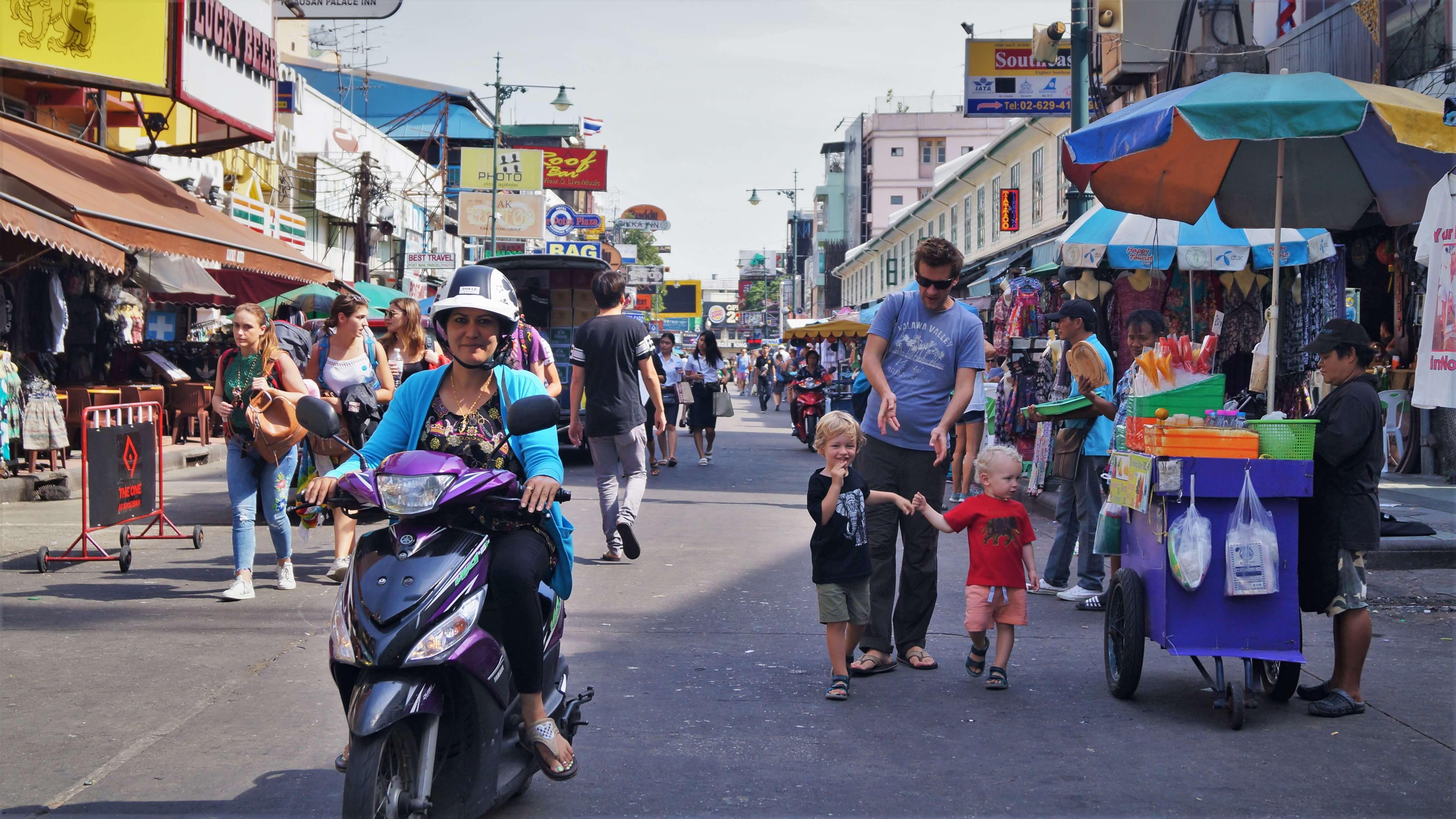 site de rencontre bangkok